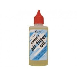 TORNADO AIR FILTER Oil (50ml)