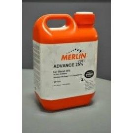 COMBUSTIBLE ADVANCE 2L -25%