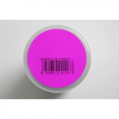 PINTURA SPRAY ABSIMA PURPURA FLUOR
