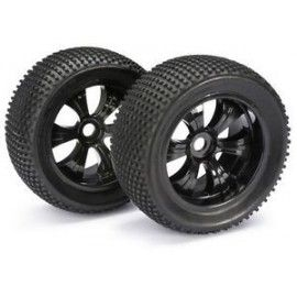 RUEDA ABSIMA  1:8 TRUGGY DIRT WHEEL