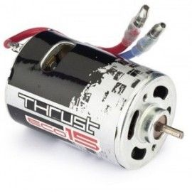 MOTOR ABSIMA THRUST - ECO 15T