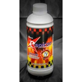 COMBUSTIBLE RAPICON  16% 1 LITRO