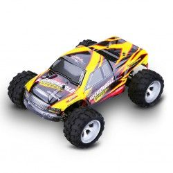 WL STORM TRUCK 1/18 RTR 2.4GHZ