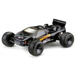 COCHE TEAM C - TRUGGY - TR02TV2 - 2WD RTR