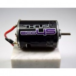MOTOR ABSIMA THRUST - ECO 45T