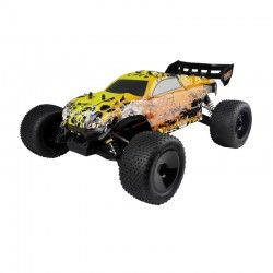 COCHE DESERT TRUGGY BRUSHED RTR 1/10