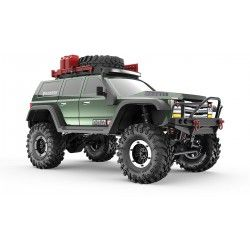 CRAWLER EVEREST GEN7 PRO 1/10 SCALE