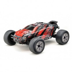 COCHE RC TRUGGY ABSIMA RTR 1/10 4WD AT3.4