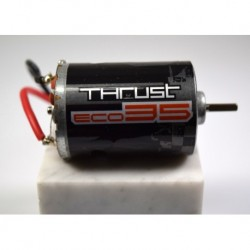 MOTOR ABSIMA THRUST - ECO 35T