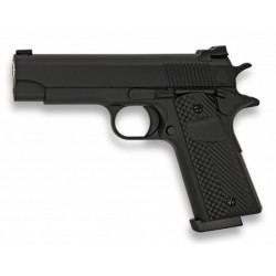 PISTOLA GOLDEN EAGLE / 3043. 6mm
