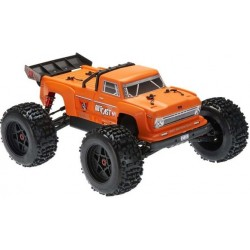 ARRMA Outcast 1/8 Stunt Truck Brushless 6S 4WD RTR