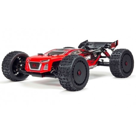 ARRMA Talion 1/8 Truggy Brushless 6S 4WD RTR