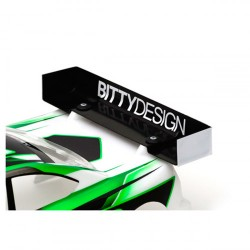 ALERON BITTYDESIGN 1MM ULTRA CARGA