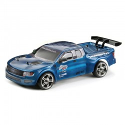 COCHE ABSIMA ATC 3.4 RTR 1/10 4WD 2.4GHZ BRUSHED