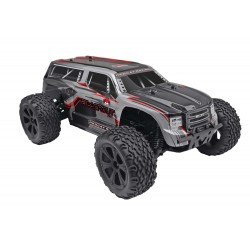 COCHE SUV REDCAT BLACKOUT  XTE 1/10 RTR