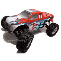 COCHE VRX MONSTER TRUCK 1/10 -  SWORD RTR