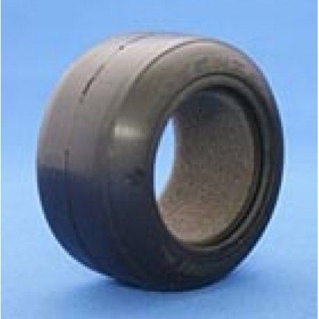 F-1 RUBBER TIRE, FRONT SLICK TIRES H2 COMPOUND (HA