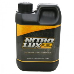 NITROLUX ENERGY OFF ROAD 25% (2 L.)